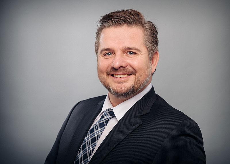 Anwalt In Hamburg Rechtsanwalt Dr Darius Kempa